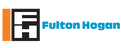 Fulton Hogan Logo.png