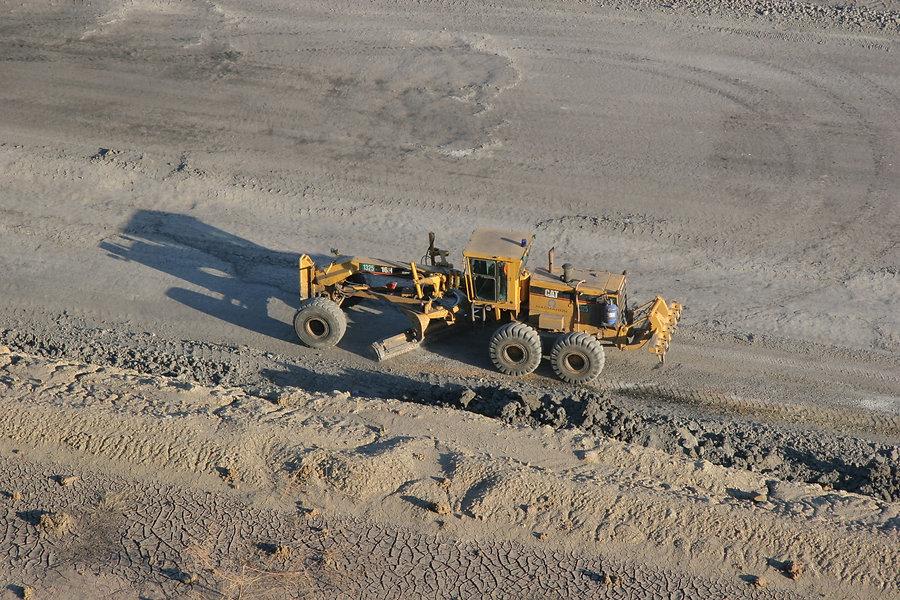 Mining 00035.JPG