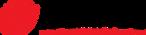Idemitsu Logo.png