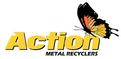 Action Metal Logo.png