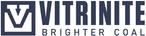 Vitrinite Logo.png
