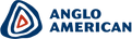 Anglo American Logo.png