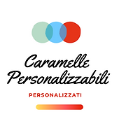 LOGO caramelle persosonalizzabili.png