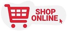 Shop Online Gaget Personalizzati