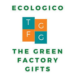 The Green Factory Gifts .png