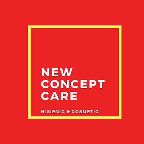 LOGO NEW CONCEPT CARE.png
