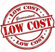 LOW COST .jpg