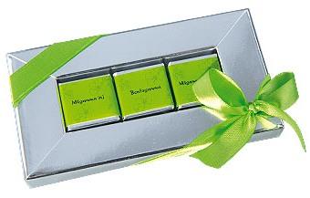 caja 3 cremini