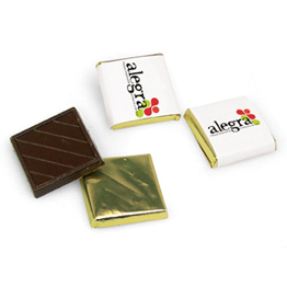 Cioccolatino Napolitan 5g.