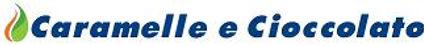 Caramelle Cioccolatini Personalizzati con logo aziendale,lecca lecca,blister caramelle,cioccolatini,caramelle ,personalizzate,personalizzati,Gadgets,Gifts,articoli promozionali,regali aziendali