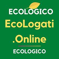 Eco Logati.Online.png