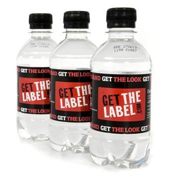 bottiglietta acqua 33cl.jpg