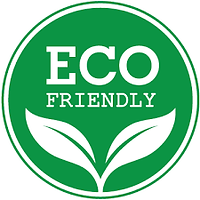 eco friedn.png