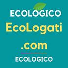 Eco Logati.png
