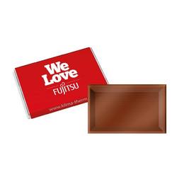 Cioccolatino 9g.