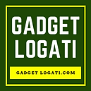 GADGET LOGATI.png
