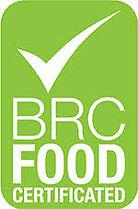 LOGO BRC FOOD.jpg