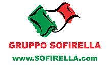 Logo Sofirella.jpg