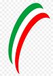 bandera italia.png