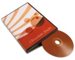 """CONFEZIONE """"CD"""" o """"DVD"""""""