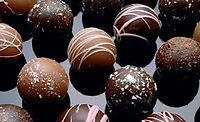 chocolatessss.jpg