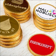 monete colore.jpg