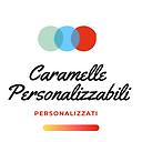 LOGO caramelle persosonalizzabili.png