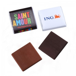 Napolitan cioccolatino