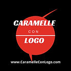 CARAMELLE CON LOGO .png