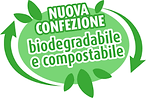 LOGO BIODEGRADABILE.png