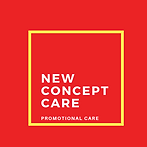 NEW CONCEPT CARE LOGO CORRECT.png