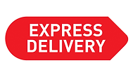 EXPRESS DELIVERY.png