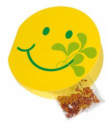 CONFEZIONE SMILE  BOX