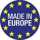made+in+europa.png