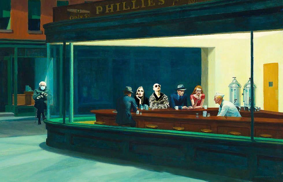 Bernie-Edward-Hopper-Nighthawks.jpg