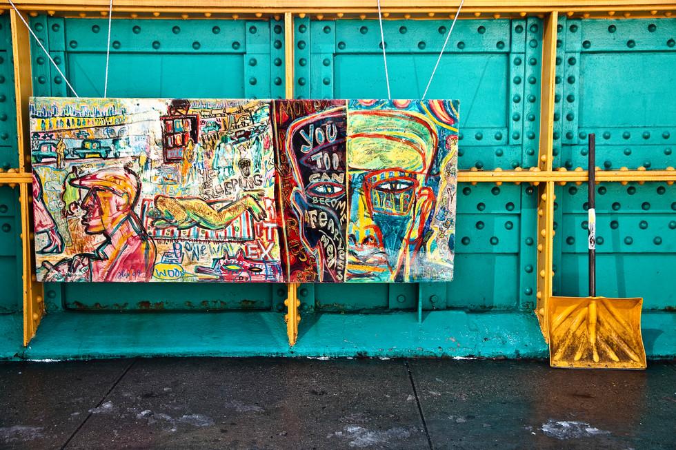 sebastian-matthias-werbefotografie-businessfotografie-street-wiesbaden-frankfurt-Shovel_Steel_Art_New_York-2.jpg