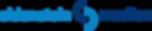 SiM Logo Color 2019 Web.png