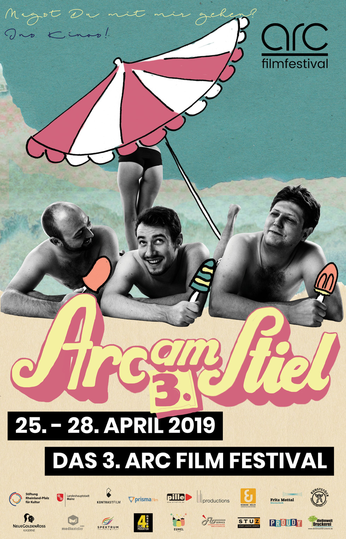 Poster_arc-filmfestival-2019-2