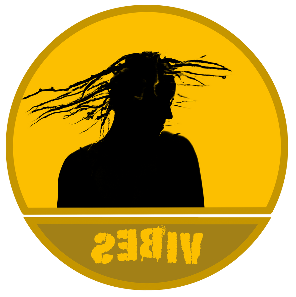 jessy-vibes-2051-Circle-yellow.png