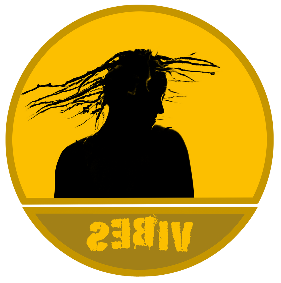 jessy-vibes-2051-Circle-yellow.png