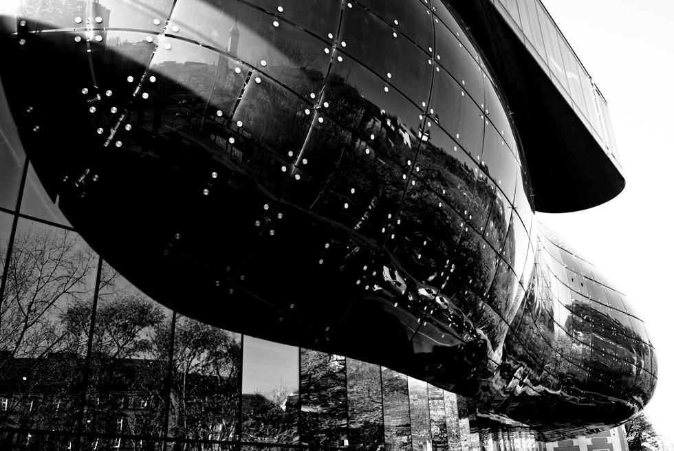 sebastian-matthias-produktfotografie-werbefotografie-businessfotografie-architekturfotografie-wiesbaden-frankfurt-Design-Museum-Graz