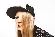 sebastian-matthias-fotograf-frankfurt-wiesbaden-portraitfotografie-fashionphotography