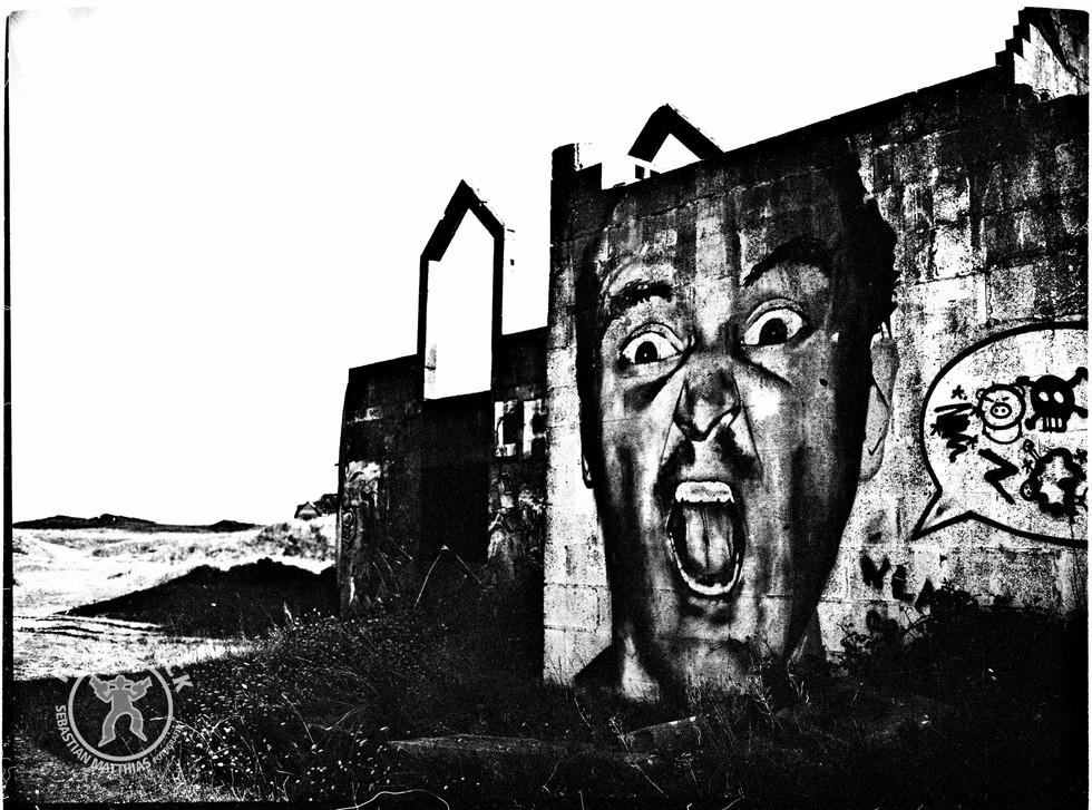 sebastian-matthias-werbefotografie-businessfotografie-street-wiesbaden-frankfurt-graffitti-art