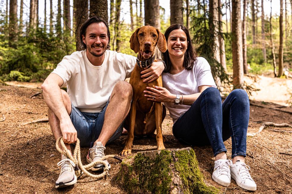 sebastian-matthias-haustierfotografie-tierfotografie-haustiere-hunde-pet-portraits-tierfotos-wiesbaden-frankfurt_O8A7492.jpg