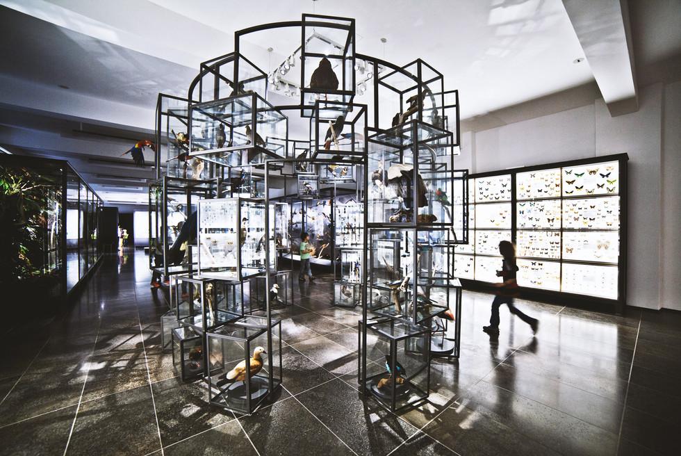 sebastian-matthias-produktfotografie-werbefotografie-businessfotografie-architekturfotografie-wiesbaden-frankfurt-Museum-Wiesbaden-1