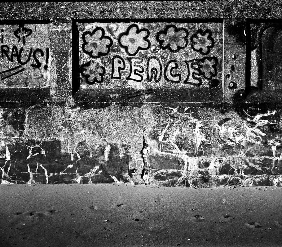 sebastian-matthias-werbefotografie-businessfotografie-street-wiesbaden-frankfurt-graffiti-foehr-sw