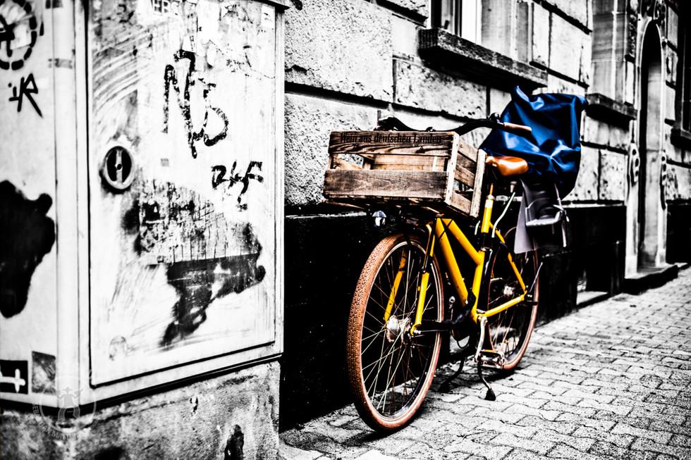 sebastian-matthias-werbefotografie-businessfotografie-street-wiesbaden-frankfurt-