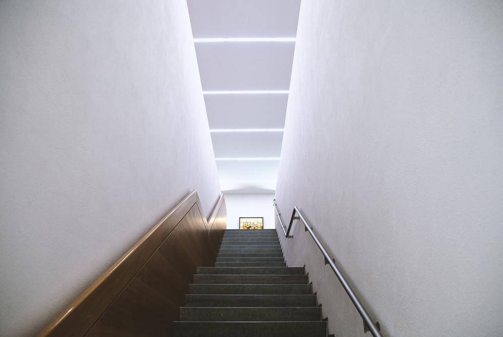 sebastian-matthias-produktfotografie-werbefotografie-businessfotografie-architekturfotografie-wiesbaden-frankfurt-museum-wiesbaden-2