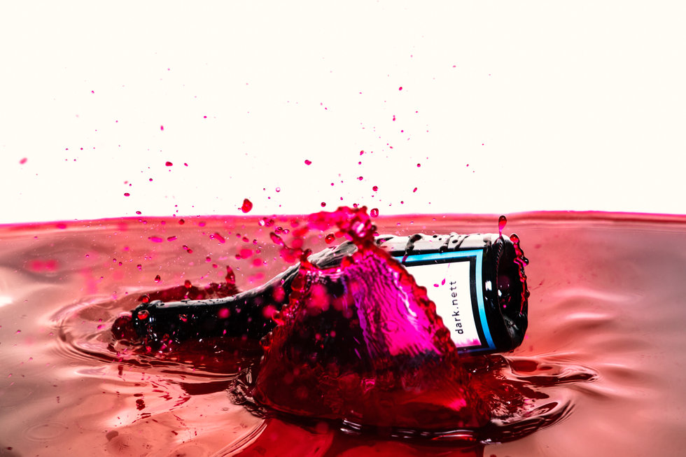 sebastian-matthias-produktfotografie-werbefotografie-wein-getraenke-dark-net-O8A1413-Bearbeitet.jpg