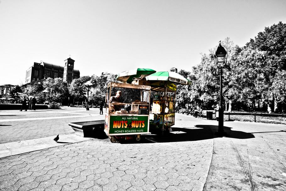 sebastian-matthias-werbefotografie-businessfotografie-street-wiesbaden-frankfurt-nuts-new-york-city